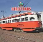 Streetcars by Phillip Ryan (Hardback, 2010)