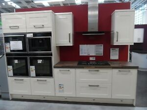 ex display kitchen cabinets ex display hygena delrosso kitchen cabinets delivery 7095