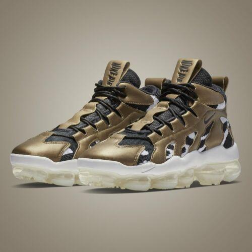 5 8 Ao2445 Nouveau Vapormax Nike Taille Gliese 900 6HqfCz