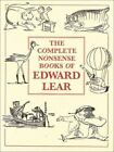 Complete Nonsense Book of Edward Lear by Edward Lear (1994, Hardcover)