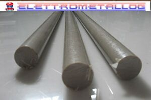 BARRA-TONDA-PIENA-ACCIAO-C40TRAFILATO-DA-3-a-50-mm