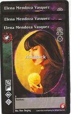 Elena Mendoza Vasquez x3 Tremere antitribu AE