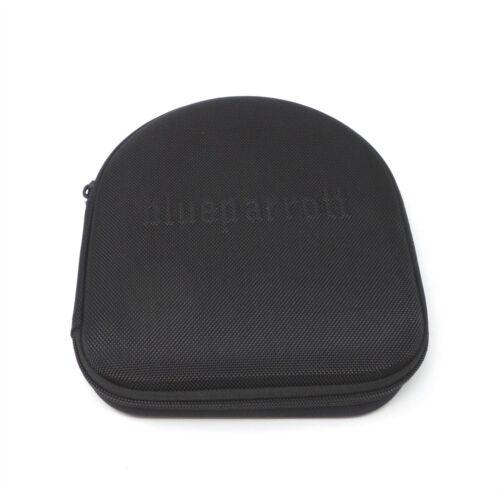 VXi BlueParrott S450-XT Replacement Premium Carrying Case Black Genuine