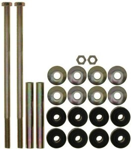 ACDelco-46G20642A-Sway-Bar-Link-Or-Kit