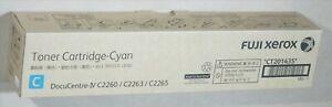 0709-FUJI-XEROX-CT201435-CYAN-TONER-RRP-gt-180
