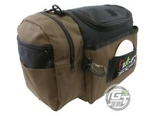 Fade Gear Lite Disc Golf Bag Royal Purple Ebay