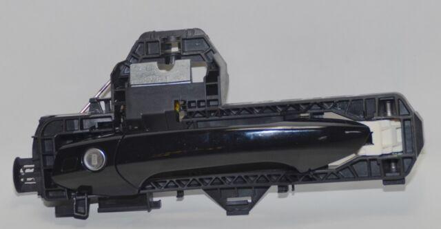 Door Handle Mercedes W204 Bearing Bracket Front Left A2047600534 Original