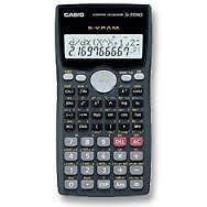 CASIO Scientific Calculator FX-570MS
