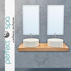 Bathroom Furniture Winnipeg 750 Washbasin Ceramics Mirror ...