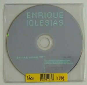 ENRIQUE-IGLESIAS-PROMO-FRENCH-CD-RHYTHM-DIVINE