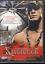 WWE-NEW-YEAR-039-S-REVOLUTION-2006-DVD-NUOVO-SIGILLATO-VERSIONE-ITALIANA miniatura 1