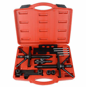 Volvo-Crankshaft-Camshaft-Cam-Engine-Alignment-Timing-Locking-Tool-Fixture-Kit