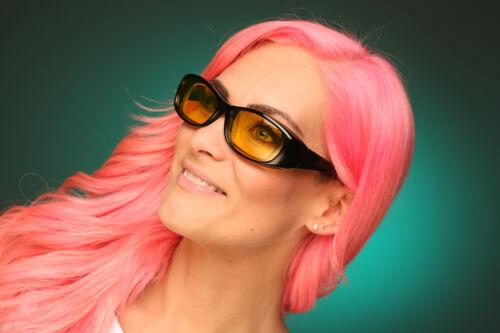 DC-POL-2006-Nachtbrille Polarisiert
