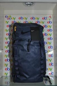 4298f241f838 Nike Vapor Speed Backpack All Over Print BA5815-471 Thunder Blue NWT ...