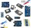 miniatura 1 - Carte dévelop Nano Uno Mega Pro esp32 CH340 CP2102 stm32 D1 wifi pour Arduino