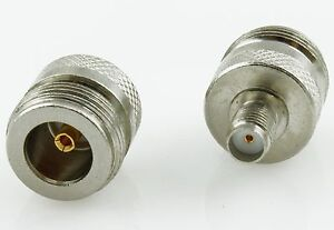 3M SMA Male to Female Adapter Plug Connector Extension Cable RG174 HGUK