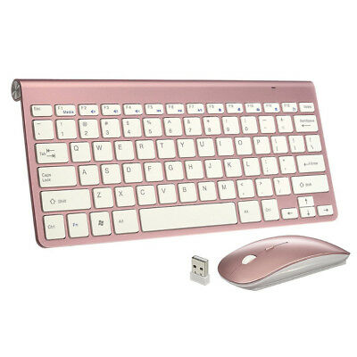 i5 1.4HZ //4GB BK HS Wireless Keyboard /& Mouse for MAC MINI model A1347