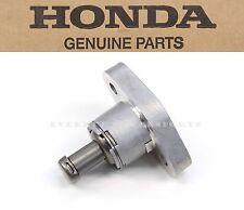 New Honda Timing Cam Chain Tensioner Lifter TRX 400EX X XR400 R Adjuster #T155 B