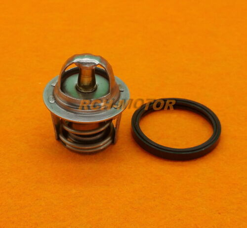 Thermostat /& O-Ring For Polaris Sportsman 500 RSE//HO//EFI//Touring//Forest 96-14