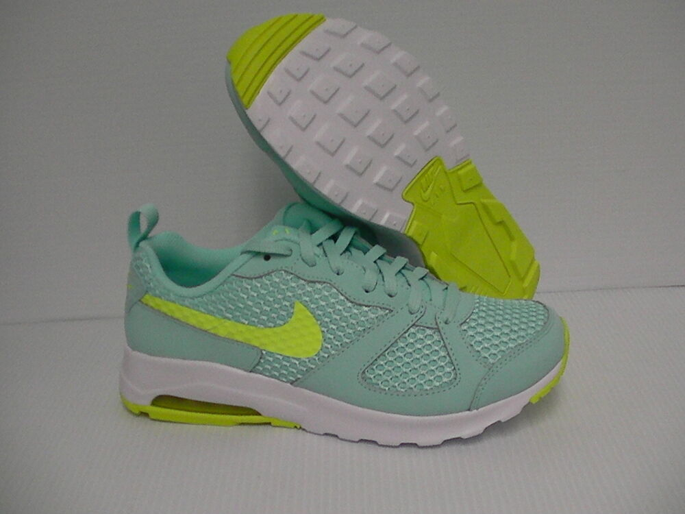 Femme nike air max muse fonctionnement training chaussures