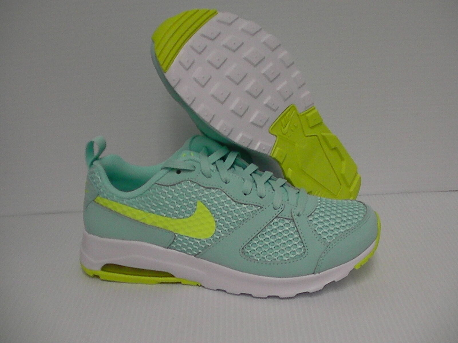 femmes  nike air max muse running training  chaussures