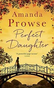 Amanda-Prowse-Perfect-Daughter-Like-New-Paperback