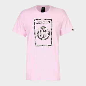adidas 03 shirt