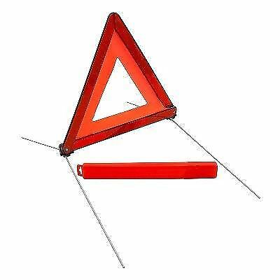 Sécurité Mazda d/'origine mini avertissement beakdown triangle