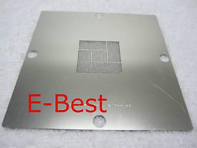 80X80 QG82945GMS QG82945GSE QG82915GMS Stencil Template