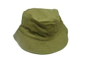 Hat cap israel army military green idf zahal field hunting for Green top hunt fish
