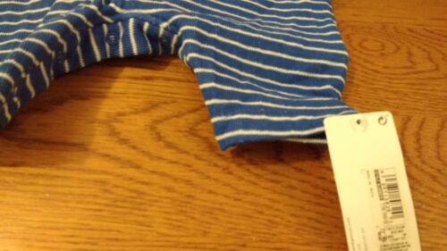 BNWT baby boy M/&S summer dungaree outfit RRP £14 12-18 mths. 1//10