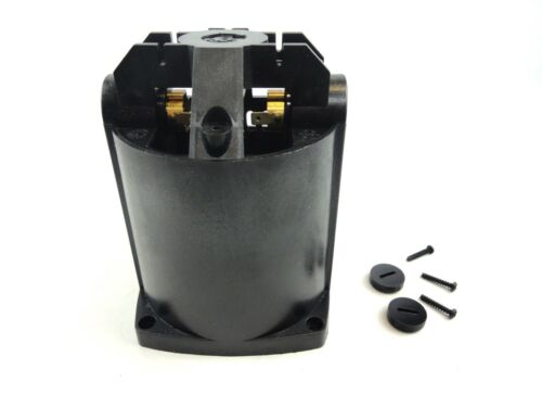 Bosch #1619PA8038 New Genuine OEM Motor Housing for 4000 4100 4100-09 Table Saw