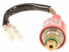 For 1991 Mercedes 350SD A//C Refrigerant Pressure Sensor 85456MM