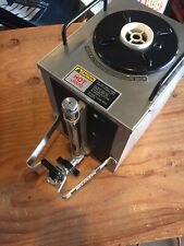 Bunn 15gpr Portable Commercial Coffee Server Preowned