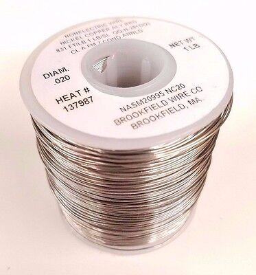 Details about  /50m Nylon Coated Fishing Leader Line Braided Steel Accessories Wire F3N2