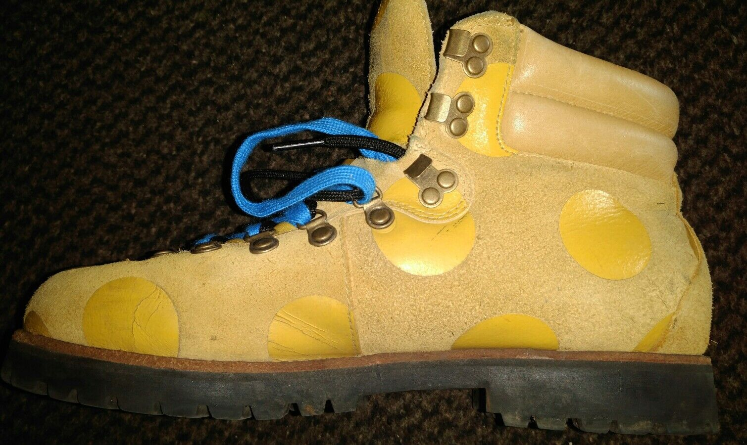 adidas Jeremy Scott Scott Jeremy 2d3c49