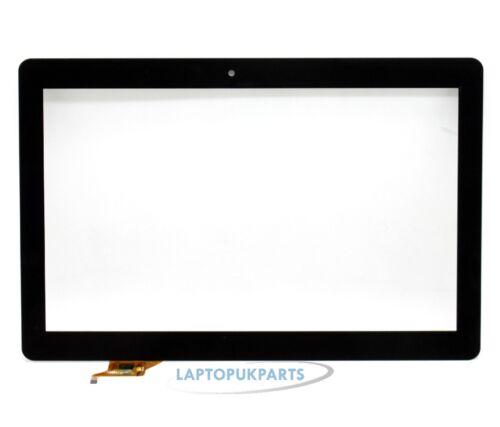 """Lenovo IdeaPad Miix 300-10IBY RICAMBIO 10.1/"""" Touch Digitizer vetro 10.1/"""""""