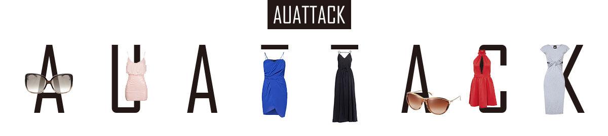 auattack