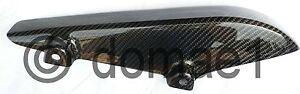 Honda-CBR-600-F-carbon-Kettenschutz-PC25-PC31-1991-1998-Abdeckung-CBR600F