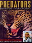 The Predators by Caroline Brett, Malcolm Penny (Hardback, 1995)