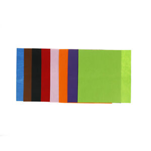 Non-Woven-Felt-Fabric-1mm-Thickness-Polyester-Cloth-For-Sewing-Dolls-Craft-YD-LJ