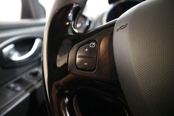 Renault Clio IV 0,9 TCe 90 Expression ST - billede 4