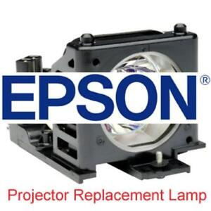 EB-G6150 Epson Projector Air Filter: EB-G6050W EB-G6450WU EB-G6350 EB-G6250W