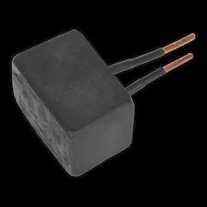 Induktion Block Sealey VS2311 Von Sealey Neu