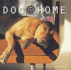Dog @ Home by Kirsty Seymour-Ure (Hardback, 2001)