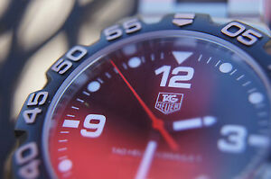 Watch-Battery-Replacement-Service-For-Tag-Heuer-Watches