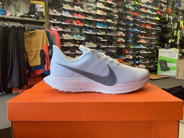 Nike Homme'S pegasus 35 Turbo NEW RELEASE