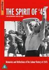 Spirit of '45 5050968009909 DVD Region 2