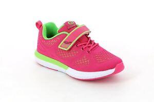 massimo stile vendita all'ingrosso negozio ufficiale Dettagli su Sneaker Bambina Scarpe Grunland MOMA