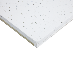 Armstrong Clean Room FL BPM Xmm Square Edge Ceiling - Armstrong cleanroom ceiling tiles